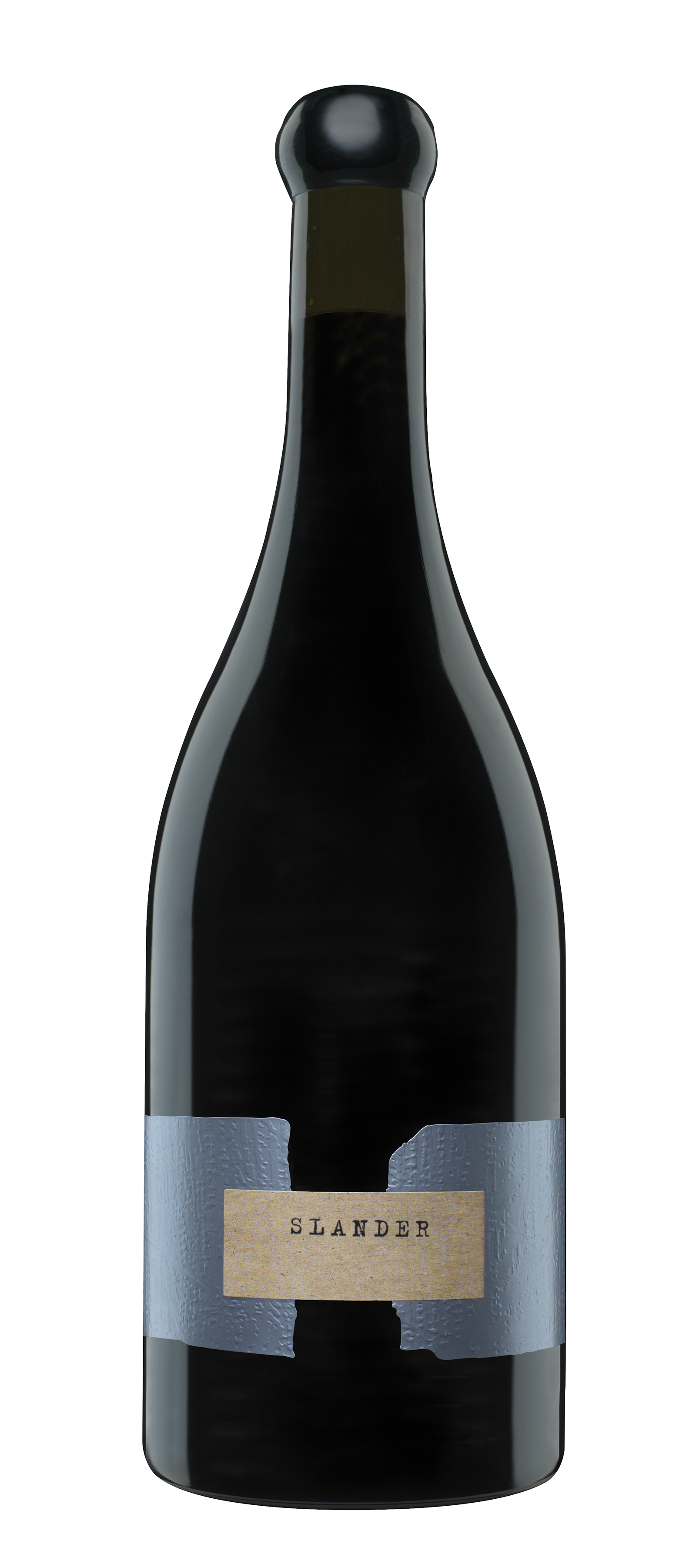 Want The Most Exclusive Orin Swift Wines