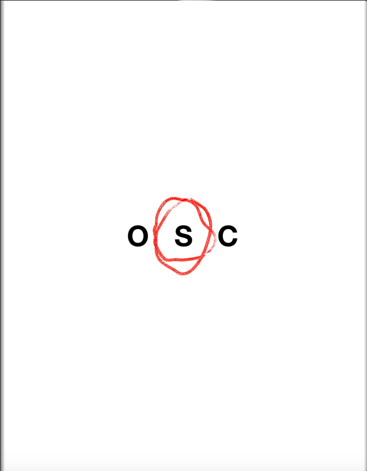 Orin Swift 2020 Holiday Gift Guide