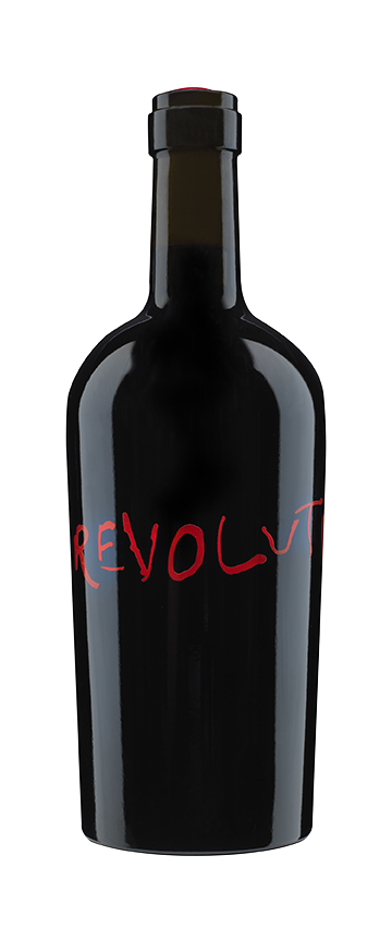 The Revolution Will Not Be Televised Product Image